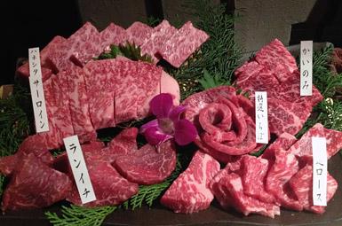 トリップアドバイザー、「外国人に人気の日本のレストラン2014」を発表。