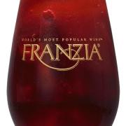 メルシャン、スムージーをトッピングした『フランジア・ワインフローズン』を首都圏限定で展開。