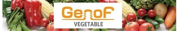 ゲノフ、遺伝子検査×栄養学から一人ひとりに合った食材が届く配送サービス『ベジゲノフ』を開始。