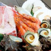 千葉県レインボーヒルズカントリークラブにゴルフの後、手ぶらで楽しめる『BBQ場』が誕生。銚子港直送の海の幸や地元産の食材でBBQ・宿泊を楽しめる。