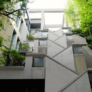 フランスが京都に保有するアーティスト・イン・レジデンス『ヴィラ九条山』がリニューアルオープン。9月より新規レジデントを迎え入れ、創作活動をスタート。