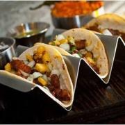"""""""メキシコ料理の父""""リチャード・サンドバルのラテンレストランが日本上陸。2014年12月初旬、銀座コリドーにオープン。"""