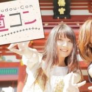 婚活・街コン推進議員連盟主催、今話題の「街コン」と鉄道旅行が融合した「鉄道コン」12月23日開催。鉄道列車を貸し切りにして品川から鎌倉へ。