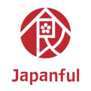 訪日外国人向けグルメサイト「Japanful(ジャパンフル)」がオープン。日本語の操作だけで翻訳メニューを作成。
