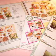 本格派ハラル認証レストラン「東京ハラルレストラン」が東京・赤坂に本日グランドオープン。