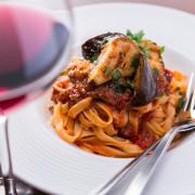 東京・立川の「Italian cafe & Wine bar GB」、全品50%OFFのオープン記念キャンペーンを実施。