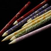パレスホテル東京、色鉛筆にみたてた「クレヨン・コロレ」などバレンタインデー限定スイーツを発売。