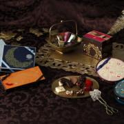 資生堂パーラー、バレンタインコレクション全6アイテムを1月15日から販売。