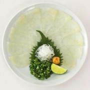 とらふぐ料理専門店「玄品ふぐ」、とらふぐてっさ一人前29円キャンペーンを期間限定開催。