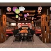 「赤から」中国4店舗目「赤唐 云霄路店」を2月6日にオープン。看板メニュー「赤唐鍋」が中国人に好評。