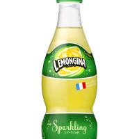 「猿の味」と言われるお茶もあった、清涼飲料水評論家・清水りょうこさんに聞くレモンジーナ「土味」騒動。