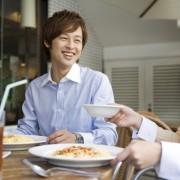 本格イタリアンを堪能できる婚活レストラン「相席イタリアンレストラン」、2月14日銀座にオープン。