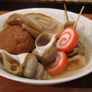 都内初、金沢おでんが楽しめる店「浜焼き居酒屋浪速のえべっさん鮮魚部」。