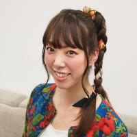 なぜ女子博なのか。本格ラーメン女子・森本聡子さんロングインタビュー。