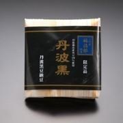 高級納豆専門店「二代目福治郎」、1パック2,000の超高級納豆を新発売。発売初日の限定30個は即完売。