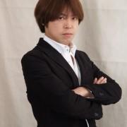 ラーメン王・石神秀幸プロデュース、全国18の人気店集結「おおいた駅前らーめん博2015」3月12日より開催。