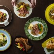 シェラトン・グランデ・トーキョーベイ・ホテル、全国7つのシェラトンホテルの味が楽しめるブッフェを期間限定開催。