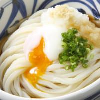 全国のうどんが大集結する人気イベント「U-1 グランプリ in 東京」、東京・有明で5/2~5/6開催。