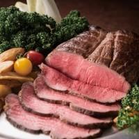 ハーゲンダッツ食べ放題、ホテル阪急インターナショナルのプレミアムブッフェが4月29日より限定開催。