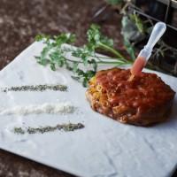 「監獄レストラン ザ・ロックアップ」、ゴールデンウィーク限定で料理全品半額イベントを4/27より開催。