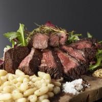 """""""生""""地ビールでがっつり肉グルメ博、出店店舗が決定。「肉山」など予約困難な人気店が集結。"""
