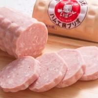 養豚場直営店で新鮮切りたてハムBBQが食べ放題。GW期間限定キャンペーンを開催。