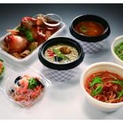 イオン、マンゴツリーキッチン監修メニュー7種類を4/26より3日間限定販売。