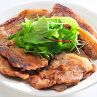 関西初「2015 肉汁祭(にくじるまつり) 全国どんぶりチャンピオン決定戦」4月14日から5月11日開催。