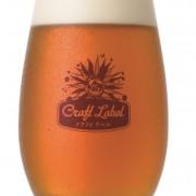 サッポロ、クラフトビール専門子会社から発売されるペールエールを銀座ライオンなどで先行提供。