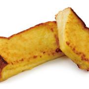 NewDaysの菓子パンブランド「Panest」累計販売数2億食突破。記念商品や限定商品を5/19より販売。