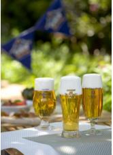 二子玉川ライズ、開業以来初のビアテラス「premium Beer Party」を7/2より夏季限定開催。