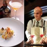 ザ・リッツ・カールトン京都、グラン・マルニエが楽しめるディナーイベントを6/26一夜限りで開催。