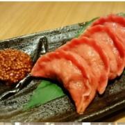 行列の出来る餃子居酒屋が予約のとれない肉専門店とコラボ。赤身肉たっぷりの餃子を期間限定販売。