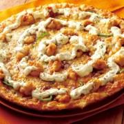 ピザーラ、チキン南蛮をイメージした夏季限定ピザを発売。ロースハムとペッパーの新商品などラインナップ充実。
