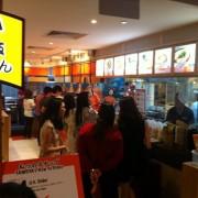 本場讃岐うどん店「たも屋」、インドネシアなどアジア4ヶ国へ進出。2年間でFC店70店舗目指す。