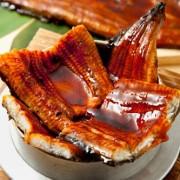 とりでん、鰻まるごと1尾を使った「鰻釜飯」など夏季限定メニューを7/8より提供開始。