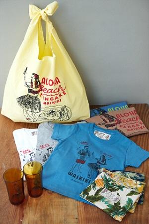 ALOHA_BEACH_PANCAKE_goods[1]
