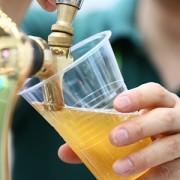 全国のクラフトビールが楽しめる「2015けやきひろば 秋のビール祭り」9/18より6日間開催。