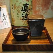 150種以上のちょい飲みが楽しめる日本酒専門店「ぬる燗佐藤 横濱茶寮」横浜に10/23オープン。