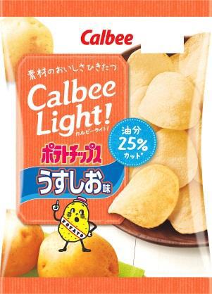calbee1