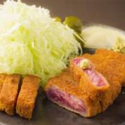 牛カツ専門店「京都勝牛」が東京初進出。秋葉原・小川町・竹橋に3店舗同時オープン。