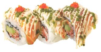 かっぱ寿司都市型新業態、都心部に出店加速。原宿、渋谷に続々とオープン。