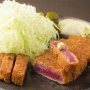 京都発・行列のできる牛カツ専門店「京都勝牛」がヨドバシAkibaに11/20オープン。