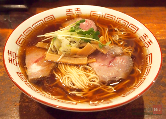 f_shibata_1111