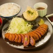 牛カツ専門店「京都勝牛」12/20新宿西口にオープン。看板メニューが半額以下のオープンイベント開催。