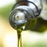 欧州発・全世界で人気のオリーブオイル専門店「OIL&VINEGAR©」アジア1号店が銀座にオープン。