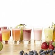 100種以上の梅酒・果実酒がセルフスタイルで飲み放題の「SHUGAR MARKET」渋谷にオープン。