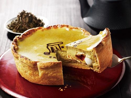 Aromatic_Shizuoka-Hojicha_Cheese-_Tart_4
