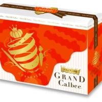 GRAND Calbee、春夏限定「ポテトフリッツ」の新味「アラビアータ」「トロピカルマンゴー」発売。