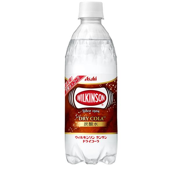 wil_cola